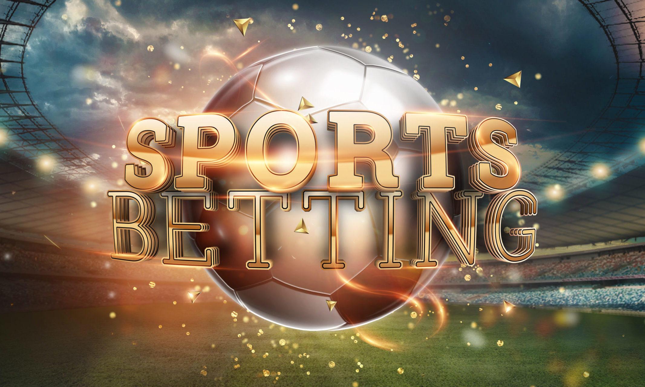 Mit Sport Bettng Geld verdienen online