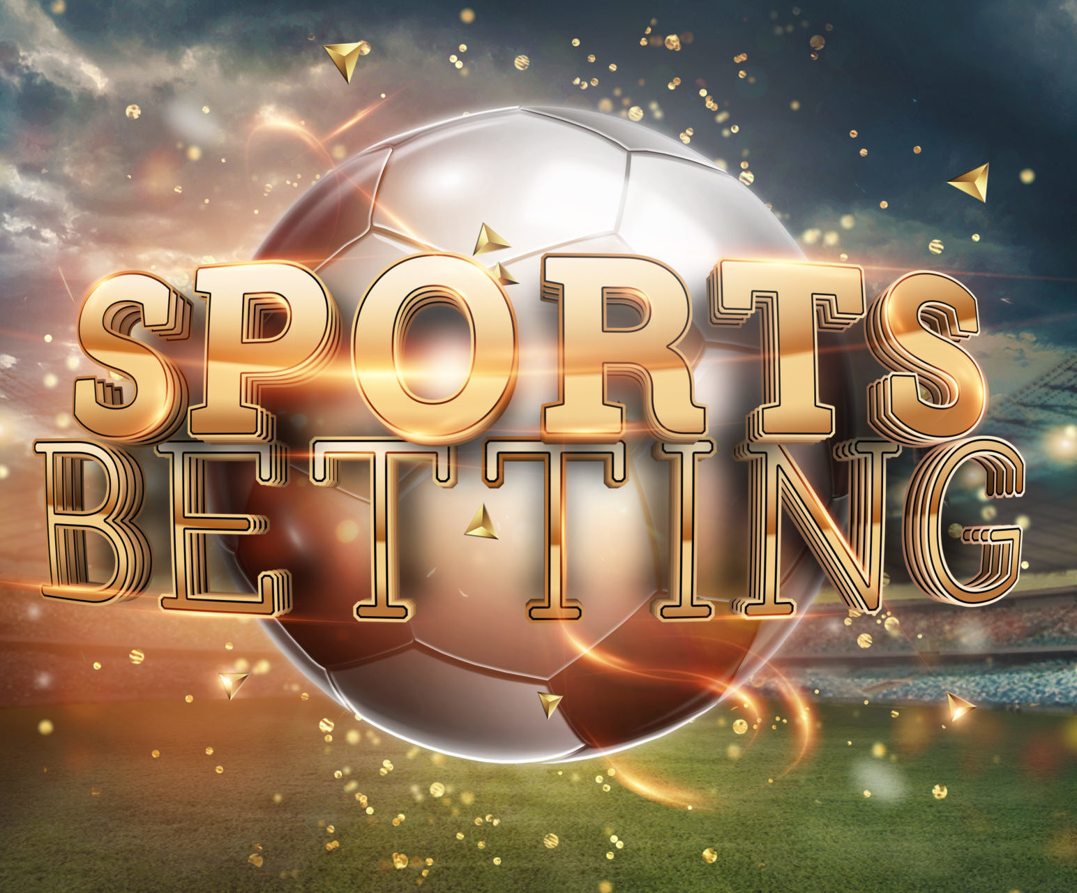 Online Geld mit Sport Bettings verdienen
